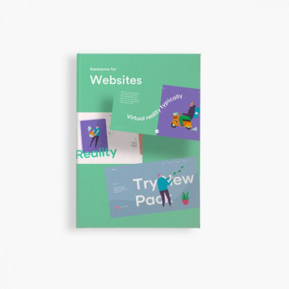 product-book-09