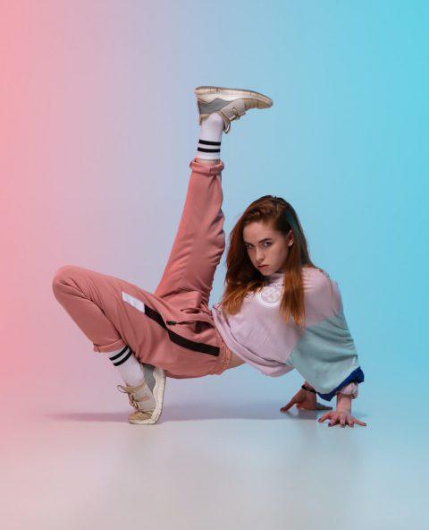 dancing-course-thumbnail-02