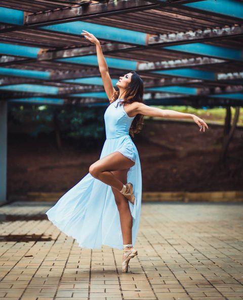 dancing-course-thumbnail-08