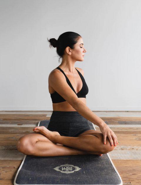 yoga-course-02