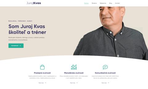 Juraj Kvas