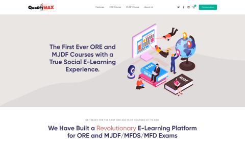 QualifyMax