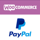 landing-plugin-woo-paypal-checkout-gateway