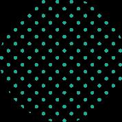- maxcoach shape dots - Landing