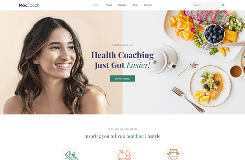landing-demo-showcase-health-coaching