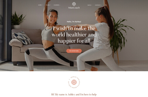 landing-demo-showcase-home-yoga